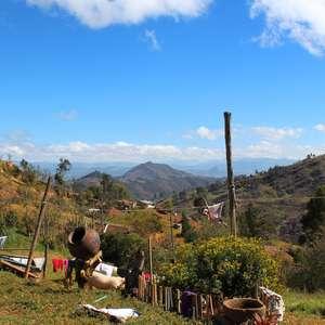 Equador: conheça a riqueza ao redor de Cuenca, na ...