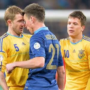 Copa 2014: Terra acompanha definição de seis ...