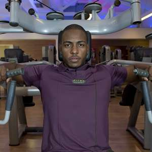 Aprenda a evitar os erros mais comuns na musculação