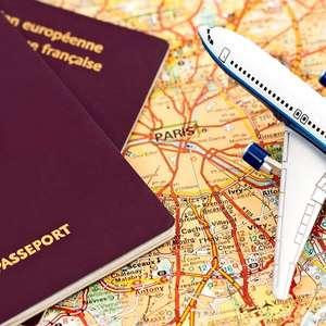 Acordo franco-brasileiro pode estimular turismo e trabalho