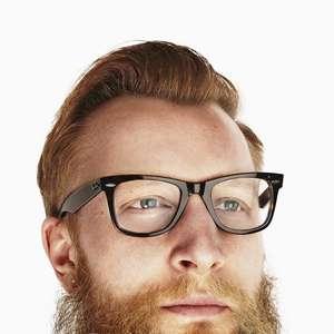 Mulheres preferem beijar homens sem barba, diz estudo