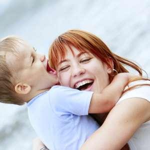 Vidente manda mensagem de amor para quem quer ser mãe