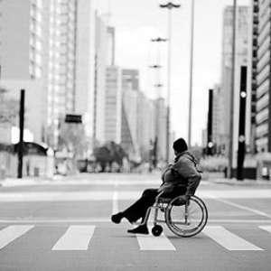 Serasa, Citibank e Itaú ganham prêmio de acessibilidade