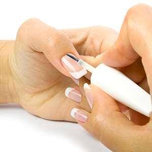 Nova versão de BB Cream combate envelhecimento das unhas