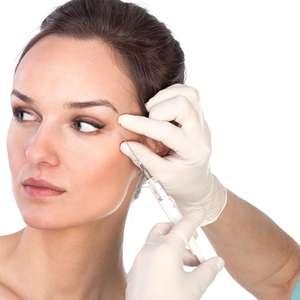 Preenchimento 3D deixa a pele jovem e com aspecto natural