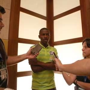 Ramires vê 7 a 1 como combustível para Seleção Brasileira