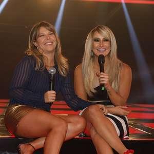 'The Voice' anuncia Fernanda Souza no elenco de nova etapa