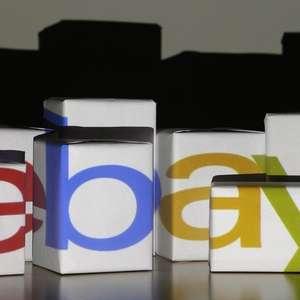 Empresas eBay e PayPal vão se separar a partir de 2015