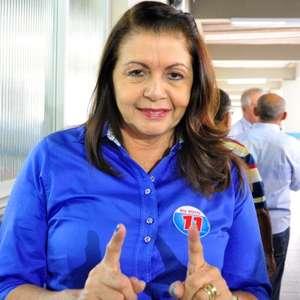 Roraima elege única governadora mulher do País