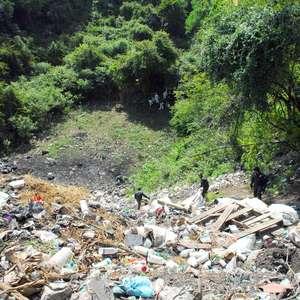 Caso Ayotzinapa: nuevos expertos realizarán otro peritaje