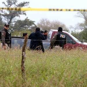 Joven de 21 años es asesinado a machetazos en Xochimilco
