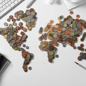 OCDE alerta sobe desaceleración en principales economías