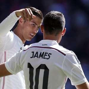 Madrid vs PSG destaca en grupos tras sorteo de Champions
