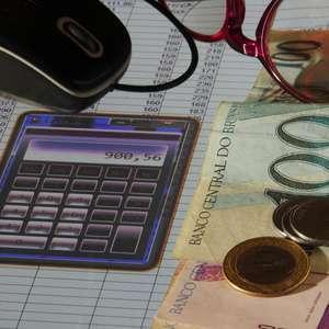 Receita libera consulta ao 5º lote de restituição do IR
