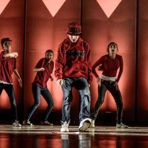 Festival de hip hop homenageia Michael Jackson em Curitiba
