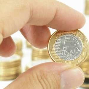Saque supera depósito; poupança tem pior agosto em 20 anos