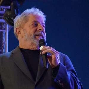 Lula diz que CPMF nunca deveria ter sido extinta
