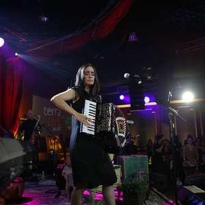 Revive el concierto de Julieta Venegas en el TLM
