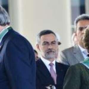 Eduardo Cunha rejeita 5 pedidos de impeachment de Dilma