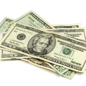 ¿Cuánto cuesta el dólar en el aeropuerto hoy 31 de agosto?