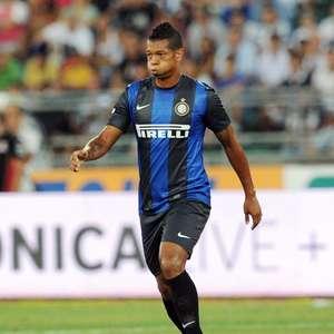 Agente de Guarín desestima el interés de la Juventus
