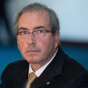 STF amplia prazo para Cunha apresentar defesa na Lava Jato