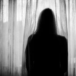 Violencia de género: una de cada 10 mujeres son maltratadas