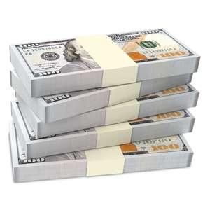 Dólar regresa a camino rumbo a los 17 pesos