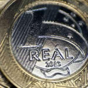 Projeção de queda da economia piora pela 12ª vez seguida