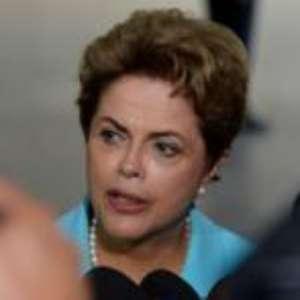 TSE continuará julgamento de ação contra campanha de Dilma