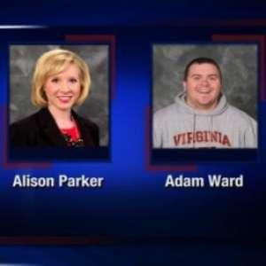 Periodista y camarógrafo son asesinados informando en EUA