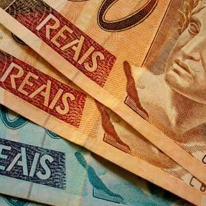 Economia brasileira cairá 2,26% neste ano, estima o mercado