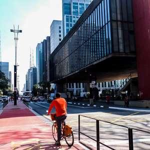 TCM aponta sobrepreço de R$ 1,4 milhão em ciclovias de SP