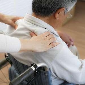 90 personas con discapacidad mueren al mes en Reino Unido