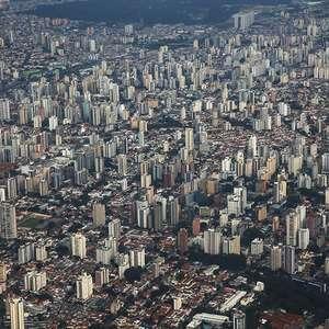 Brasil supera marca dos 204 milhões de habitantes, diz IBGE