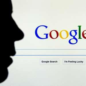 Encuesta revela para qué usan el Internet los peruanos