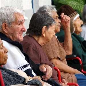 Adultos mayores en DF, nuevas víctimas de delincuentes