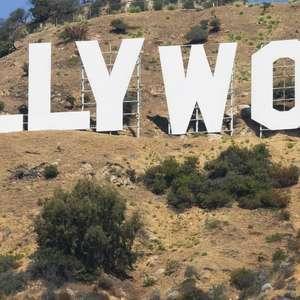 5 cosas sobre sexo en las que Hollywood te mintió