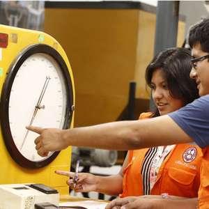 Solo son 7 universidades acreditadas para enseñar ingeniería