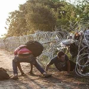 El Gobierno está dispuesto a acoger a 2.000 refugiado