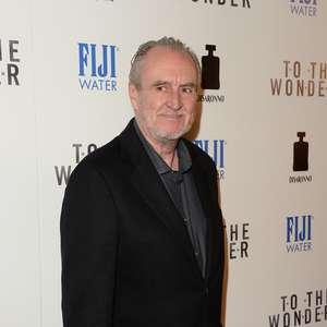 Muere Wes Craven, director de
