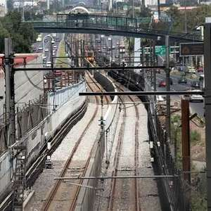 Hundimientos afectan a seis líneas del Metro; STC