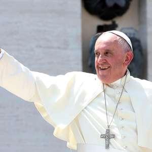 El Papa autoriza a absolver el aborto durante el Jubileo