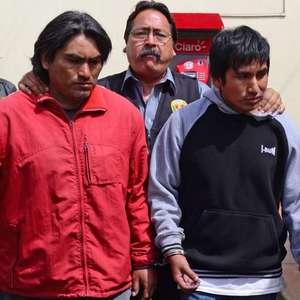 Saquearon casa en Lince pero jueza los libera