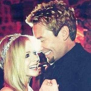 Avril Lavigne anuncia separación tras dos años de matrimonio