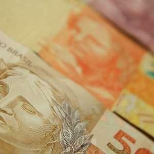 Inflação medida pelo IPC-S cai em seis capitais em agosto