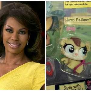 Mujer demanda a Hasbro por animal de juguete con su nombre