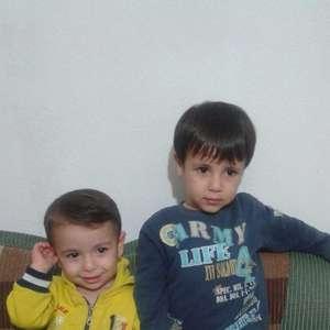 Quién era Aylan Kurdi, el niño refugiado sirio