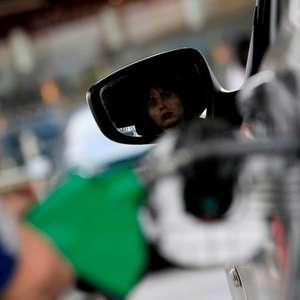 Bajan precios de las bencinas en segunda semana consecutiva