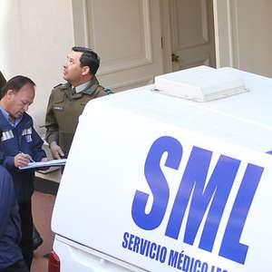 Trabajadores del SML inician paralización indefinida